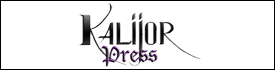 Kalijor Press